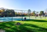 13683 Orchard Drive - Photo 26
