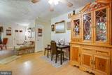 9 Sequoia Street - Photo 14