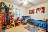 9 Sequoia Street - Photo 21