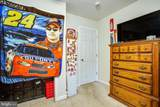 9 Sequoia Street - Photo 22