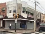 2049 22ND Street - Photo 1