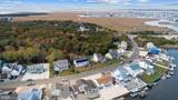 18 Ocean Boulevard - Photo 46