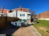 812 Queen Street - Photo 4