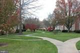 408 Chambers Ridge - Photo 3