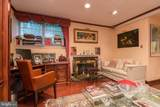 2817 Dumbarton Street - Photo 24