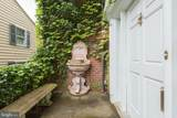 2817 Dumbarton Street - Photo 6