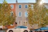 1739 Lombard Street - Photo 1