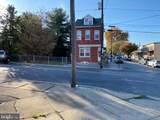 602 Ruby Street - Photo 2
