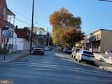 602 Ruby Street - Photo 3