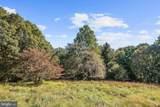 6865 Haviland Mill Road - Photo 3