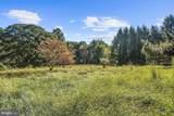 6865 Haviland Mill Road - Photo 4