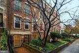 1612 Q Street - Photo 1