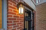 1612 Q Street - Photo 3