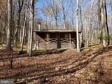 642 Wild Turkey Ridge - Photo 1