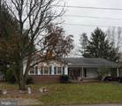 20 Cumberland Drive - Photo 1