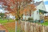 1742 Orange Street - Photo 3