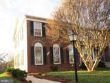 3930 Kernstown Court - Photo 1