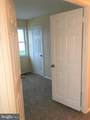 14 Lerner Court - Photo 25