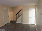 14 Lerner Court - Photo 3