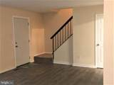 14 Lerner Court - Photo 5