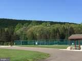 199 Castle Pine - Photo 17