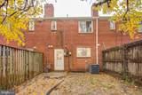 1626 Kenwood Avenue - Photo 34
