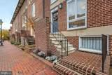 517 Hanover Street - Photo 2