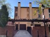 517 Hanover Street - Photo 41