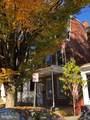 621 2ND Street - Photo 2