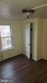 734 Salem Avenue - Photo 21
