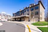 3167 Virginia Bluebell Court - Photo 3