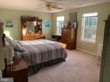 50445 Hays Beach Road - Photo 21