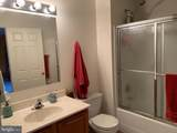 50445 Hays Beach Road - Photo 26