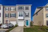 13034 Yellow Jacket Road - Photo 6