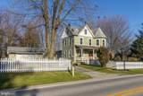 1781 Doe Run Road - Photo 4