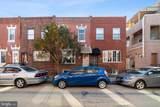 1142 Daly Street - Photo 1