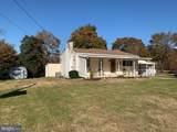 28429 School House Road - Photo 1