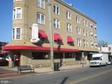 1604 Delaware Avenue - Photo 1