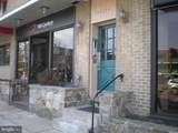 1604 Delaware Avenue - Photo 10