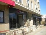 1604 Delaware Avenue - Photo 2