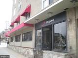 1604 Delaware Avenue - Photo 3