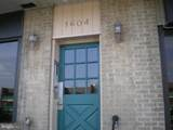 1604 Delaware Avenue - Photo 9