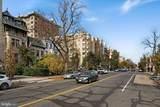 1520 16TH Street - Photo 26