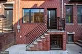 626 Emily Street - Photo 30