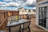 1502 Tecumseh Terrace - Photo 40