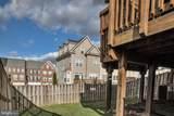 1502 Tecumseh Terrace - Photo 41