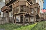 1502 Tecumseh Terrace - Photo 42