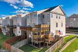 1502 Tecumseh Terrace - Photo 43