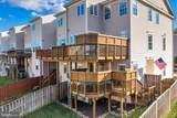 1502 Tecumseh Terrace - Photo 44