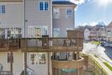 1502 Tecumseh Terrace - Photo 45